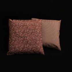 Bavlněný povlak -  barevné variace